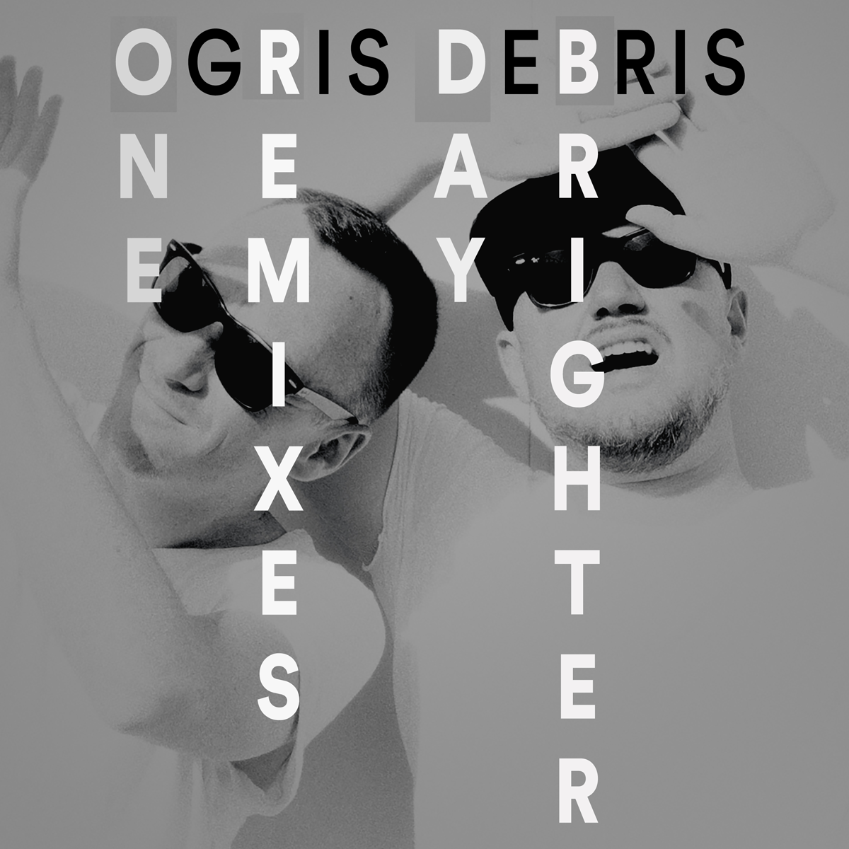 webODT003-cover_onebrighterday_remixes_cover__final