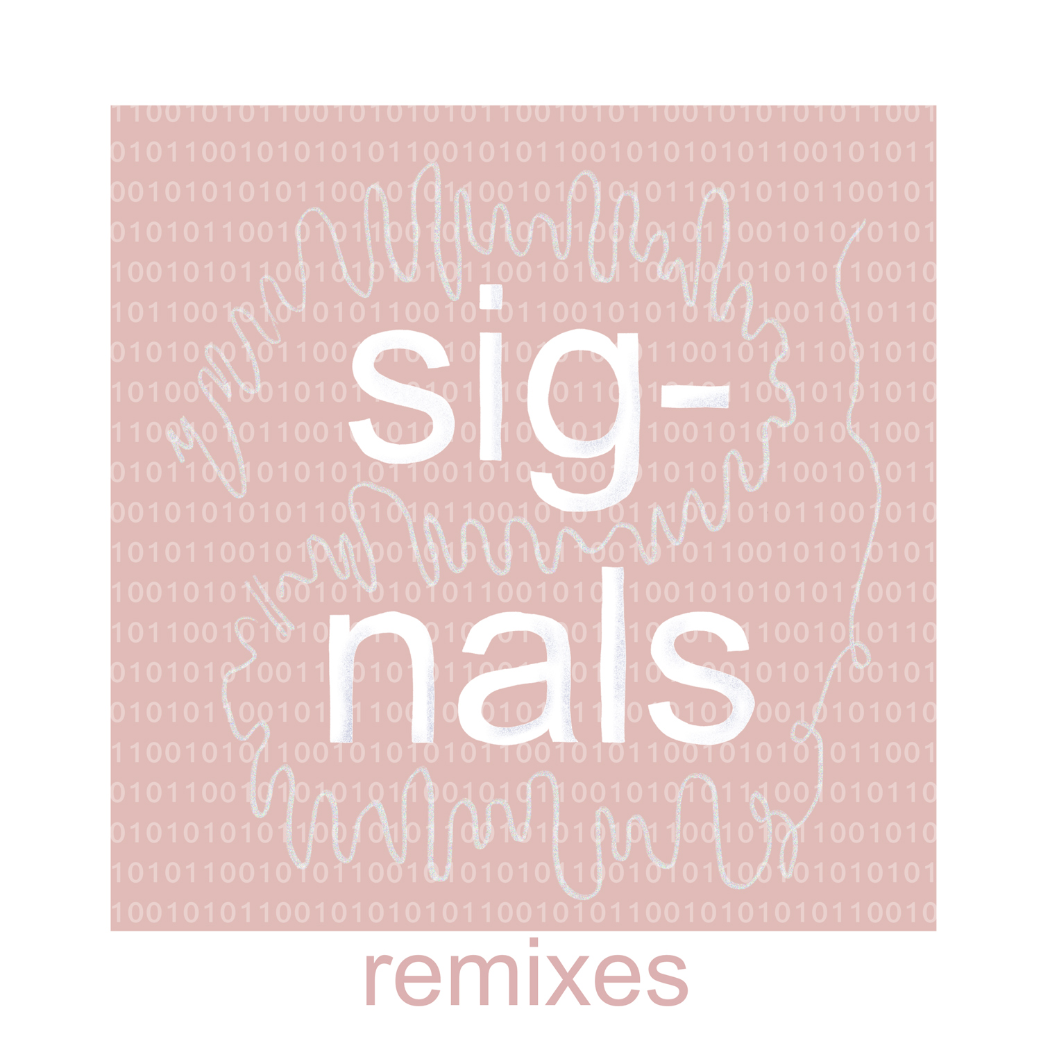 zalagasper_signals_remix_artwork