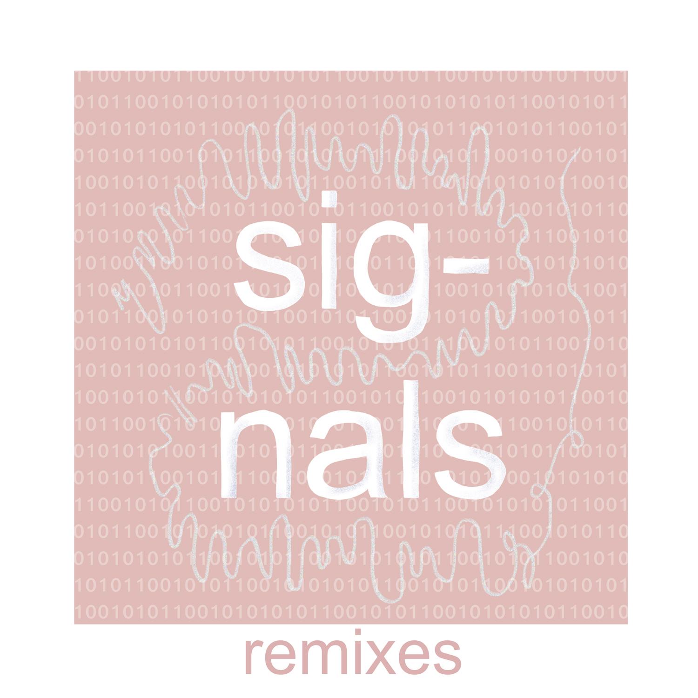 zalagasper_signals_remix_artwork